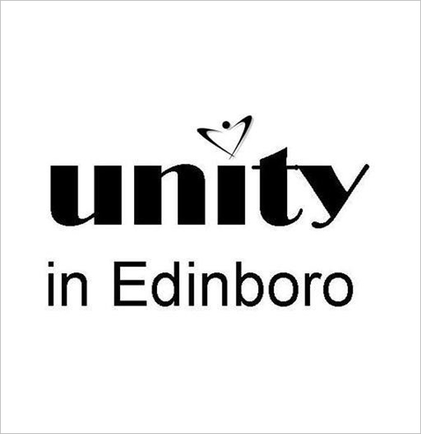 unity in edinboro pennsylvania