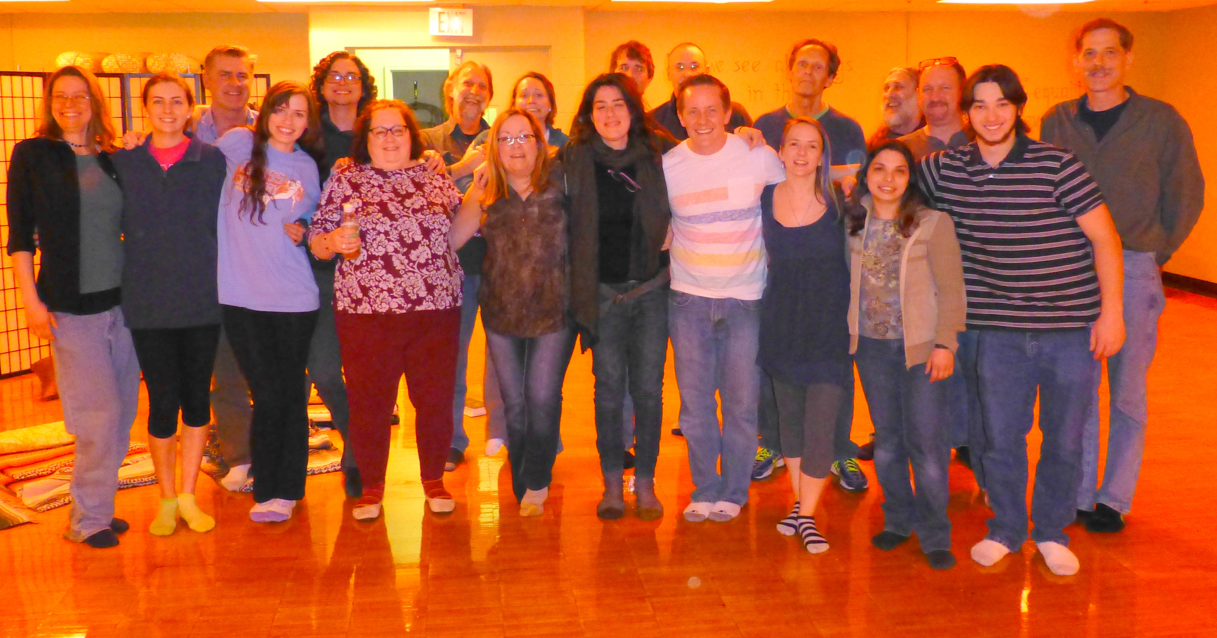 acim-groups-erie-pa