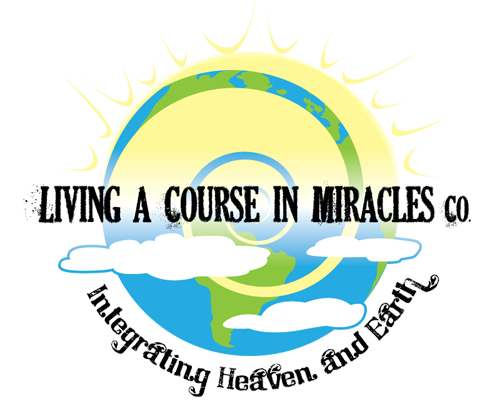 living a course in miracles erie