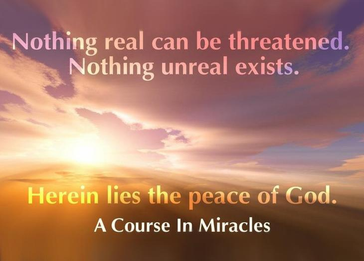 living-a-course-in-miracles1