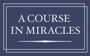 Intro to a Course in Miracles @ Intro to a Course in Miracles